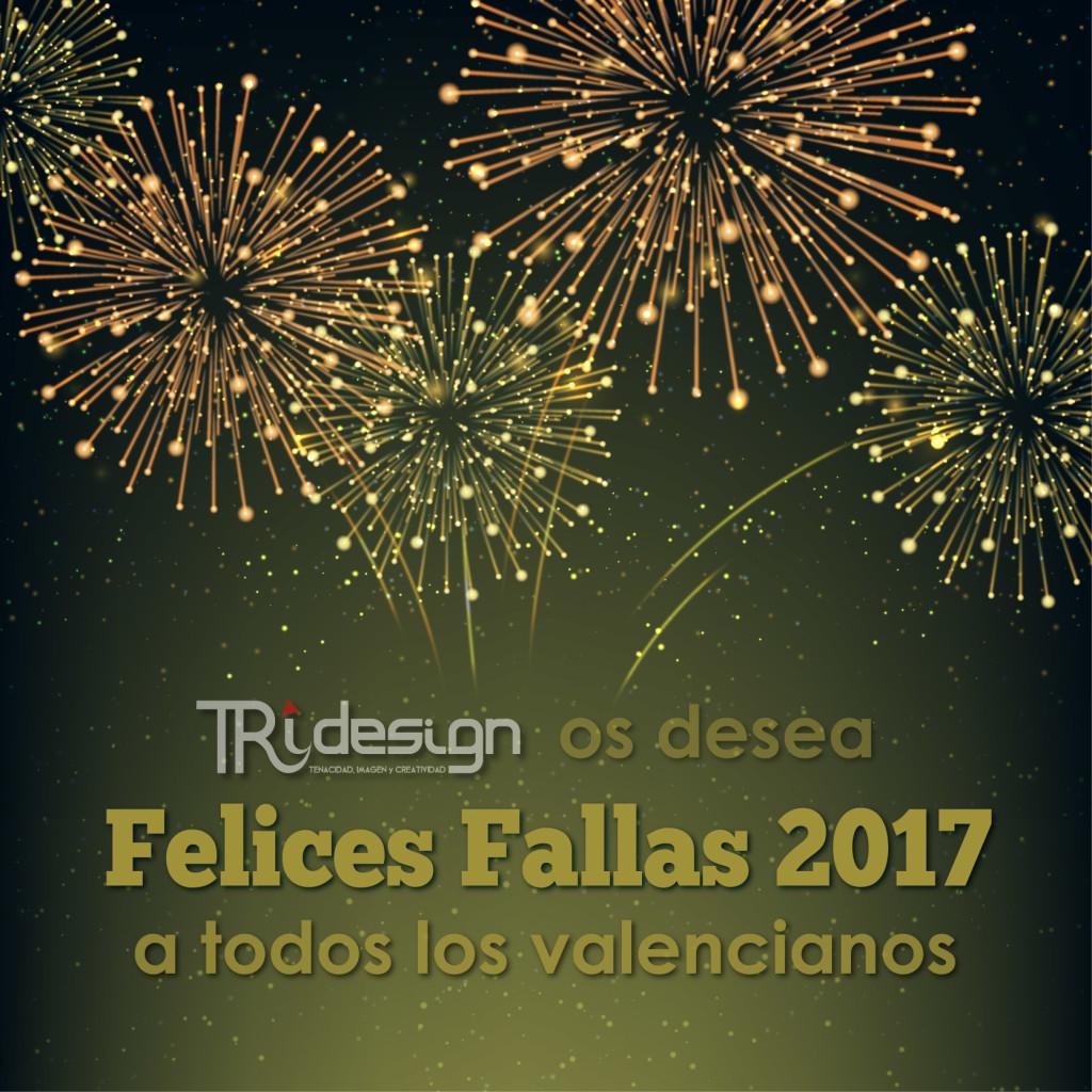 felices fallas 2017-01